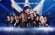 Holland Zingt Hazes 2019